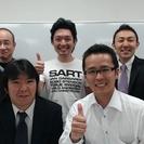 6/8日(金)、6/15(金) 『月5万円 誰がやってもお小遣いを...