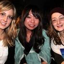 ☆大阪で外国人のお友達が作れるフレンドリーなパーティー☆The FIFO インターナショナルパーティー - 大阪市