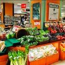 船橋・習志野エリアへ野菜とフルーツを宅配します。