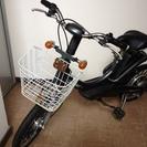 中国製電動バイク - 川崎市