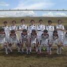 姿川JINKS FC (略省 ジンクス)