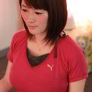 ★anyadharu yoga★(アンヤダル ヨガ) 女性専用の少人数制アロマヨガサロンです♪ - 大阪市