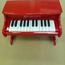 ♪ろいピアノ教室♪ 生徒募集