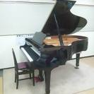 ♪ろいピアノ教室♪ 生徒募集 - 大阪市