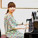 ♪ろいピアノ教室♪ 生徒募集 - 音楽