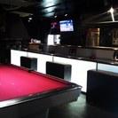 札幌すすきの 飲んで遊べる格安!Sport Bar nine (スポーツバーナイン)の画像