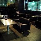 札幌すすきの 飲んで遊べる格安!Sport Bar nine (スポーツバーナイン) - その他