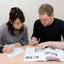 二子玉川 英会話☆初級者から上級者、ビジネス会話、トラベル英語など...