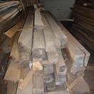 木材売ります
