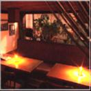◆【30代40代中心50名七夕企画】◆7月7日(土)Luxury ...