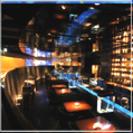 ◆【200名コラボ企画】◆7月8日(日)LuxuryCasualエ...