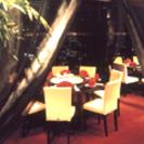 ◆【大阪80名コラボ企画】◆7月9日(月)Luxuryカジ…