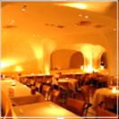 ◆【Luxury飲み会式交流パーティー企画】◆7月14日(土)★新...