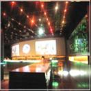 ◆【200名コラボ企画】◆7月21日(土)Luxuryスタイリッシ...