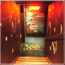 ◆【30代中心50名企画】◆7月28日(土)Luxuryスタイリッ...