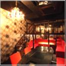 ◆【200名コラボ企画】◆7月29日(日)LuxuryCasual...