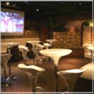 ◆【150名コラボ企画】◆8月3日(金)Luxuryセレブカジュア...