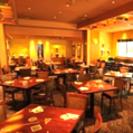 ◆【Luxury飲み会式交流パーティー企画】◆8月2日(土)★新企...