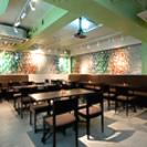 ◆【大阪80名コラボ企画】◆8月5日(日)Luxuryスタイリッシ...