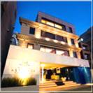 ◆【150名コラボ企画】◆8月10日(金)Luxuryスタイリッシ...