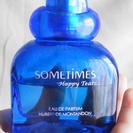 sometimes  happytears... 50ml