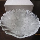 岩田ガラス食器
