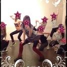 HIPHOP JAZZ ダンスレッスン★安室ちゃんのようにカッコよくクールで可愛く - 渋谷区