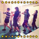 HIPHOP JAZZ ダンスレッスン★安室ちゃんのようにカッコよくクールで可愛く − 東京都
