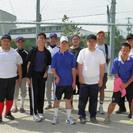身体障害者野球チーム選手募集!
