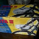 新品 自転車パワーアシストシステム ZETA Ⅲ - 売ります・あげます