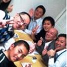 【速読】誰でも簡単に!!!楽しく楽に速く読める【楽読】新宿スクール