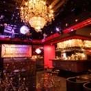 8月17日(金)COCOYA 国際交流パーティー@渋谷 LOUNG...
