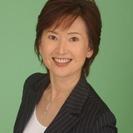 <<70人限定>>白石真澄さんが語る「日本で働くジブンを元気にする...