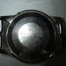 SEIKOのアンテイーク時計