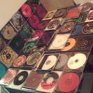 【終了】歌詞カード無/洋楽CD様々49枚 TLC/ビリーJ/ダイ...