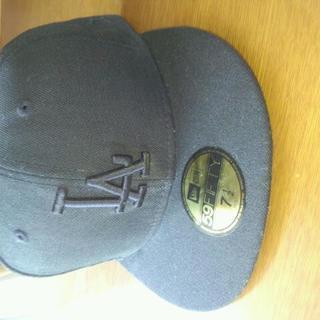 NEWERA cap