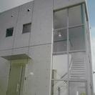 松山市にオープンしたホール  SOLIANI(ソリアーニ)