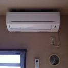 エアコン工事・電気工事・各種住宅設備工事