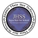 日本へアセットスクール - 大阪市