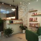 自分の時間を優雅に過ごせるお店。それこそがHair&Make Passo です。 - 杉戸高野台
