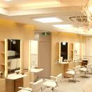 神戸三宮の美容室Raffineの求人