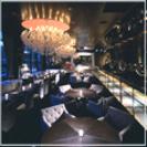 ◆【200名コラボ企画】◆9月9日(日)Luxuryセレブリティカ...
