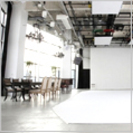 ◆【150名コラボ企画】◆9月14日(金)Luxuryセレブリティ...
