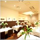 ◆【大阪コラボ100名企画】◆9月7日(金)Luxuryカジュアル...