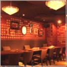 ◆【大阪100名コラボ企画】◆9月8日(土)Luxuryスタイリッ...