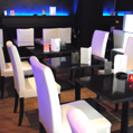 ◆【大阪80名コラボ企画】◆9月9日(日)Luxuryスタイリッシ...