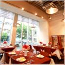 ◆【大阪100名コラボ企画】◆9月14日(金)Luxuryカジュア...