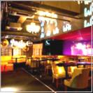 ◆【大阪200名コラボ企画】◆9月15日(土)Luxuryカジュア...
