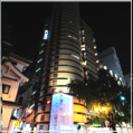 ◆【大阪80名コラボ企画】◆9月17日(月)Luxuryカジュアル...