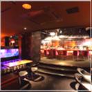 ◆【Luxury飲み会式交流パーティー企画】◆9月19日(水)★新...
